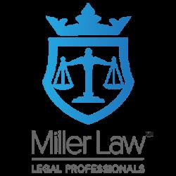 Zach Miller Law
